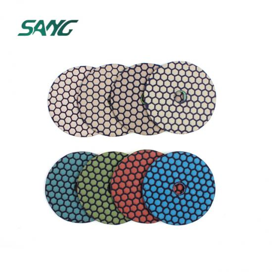 dry polishing pad, 4 inch polishing pads, dry polishing pads for granite, polishing pad for marble, diamond floor polishing pads for marble, marble polishing stone disc, granite polishing pads ebay