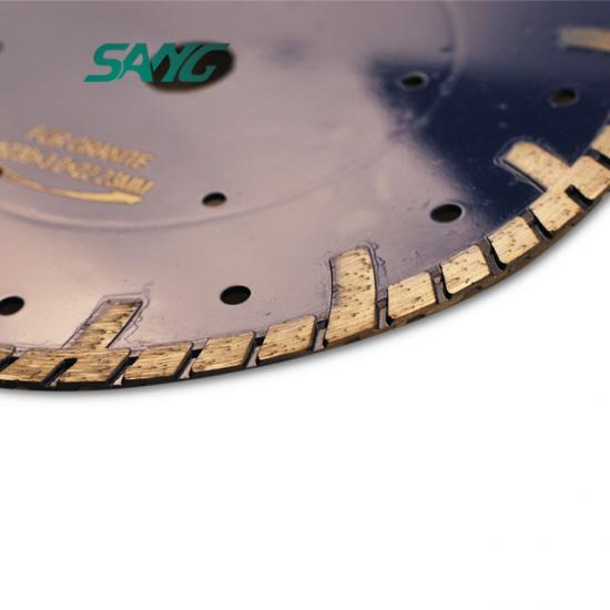 diamond saw blade, granite diamond blade, diamond saw blade factory,diamond tools