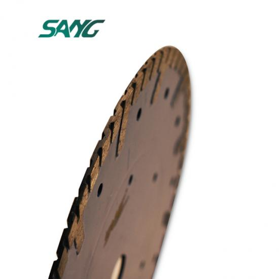 diamond saw blades 9inch price pakistan; granite diamond blade philippines; bup saw blade 125mm