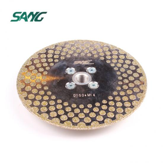 eko torbo diamond saw blade,harga diamond blade