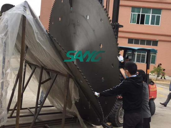 Granite Blade Factory; Cutting Disc For Granite; Granite Cutting Discs