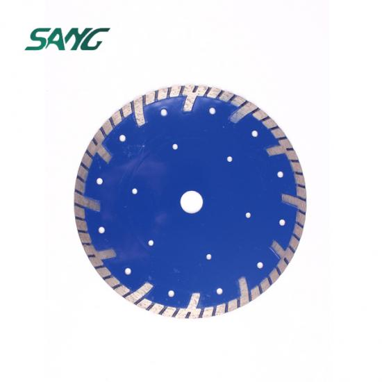 diamond flush cutting saw; diamond blades for mini grinder; bup saw blade 125mm